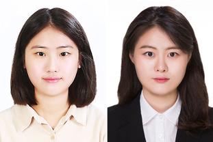 원광대 화학융합공학과 김민희-강영아 연구팀, SCIE급 저널에 논문 게재