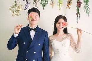 [결혼] 남원 오상선·서민숙의 차녀 은진 양